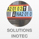 Solutions INOTEC