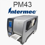 miniature-wantv-intermec-pm43