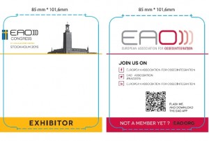 ETIQ-BADGES-RECTO-VERSO