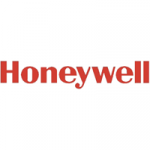 LOGO_HONEYWELL