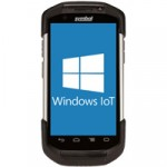 blog-soluwan-tc70-windows-10-iot