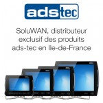 img-article-adstec