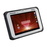 tablette-tactile-durcie-panasonic-FZ-B2-2