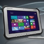 tablette-tactile-professionnelle-panasonic-FZ-G1(1)